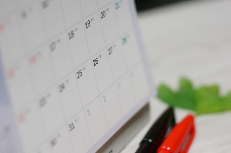 申告期限・納付期限とも、期限は相続開始から10カ月以内