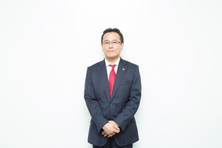 近江清秀公認会計士税理士事務所 代表